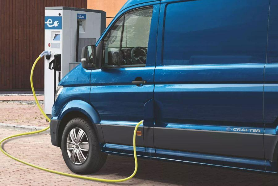 Why should you go electric?