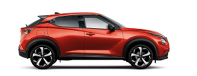 https://bluesky-cogcms.cdn.imgeng.in/media/12455/nissan-juke-tekna.png