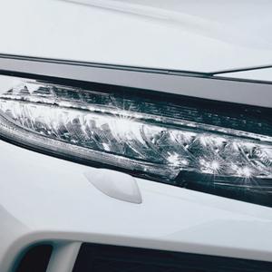 New Honda Civic Type-R