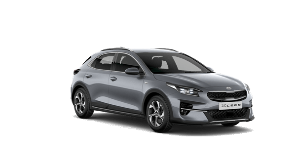 https://bluesky-cogcms.cdn.imgeng.in/media/16230/kia-xceed_2019-2-lunar-silver_0000.png