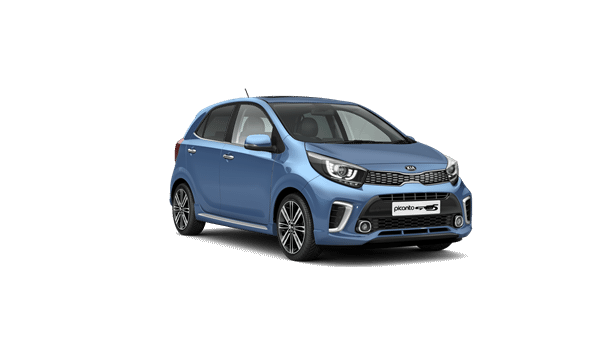 https://bluesky-cogcms.cdn.imgeng.in/media/16250/kia-picanto_blue.png