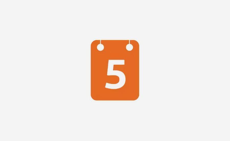 Five day Volkswagen Commercial Vehicle Insurance