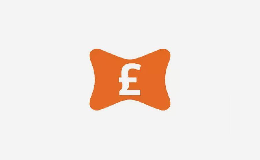 Flexible finance options