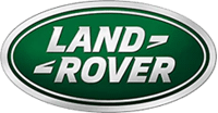 New Land Rover Family logo
