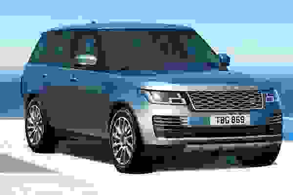 https://bluesky-cogcms.cdn.imgeng.in/media/17129/range-rover.jpg