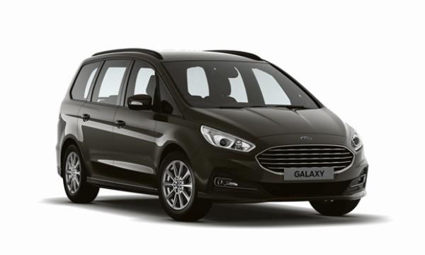 Ford Ford Galaxy