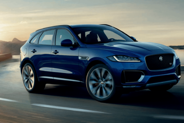 https://bluesky-cogcms.cdn.imgeng.in/media/20128/f-pace-portfolio.png