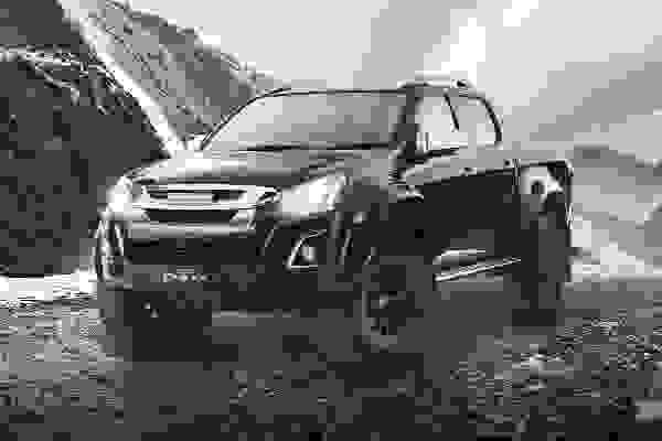 https://bluesky-cogcms.cdn.imgeng.in/media/20430/d-max-arctic-trucks-thumb.jpg
