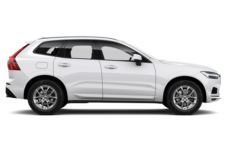 XC60 Latest Offers