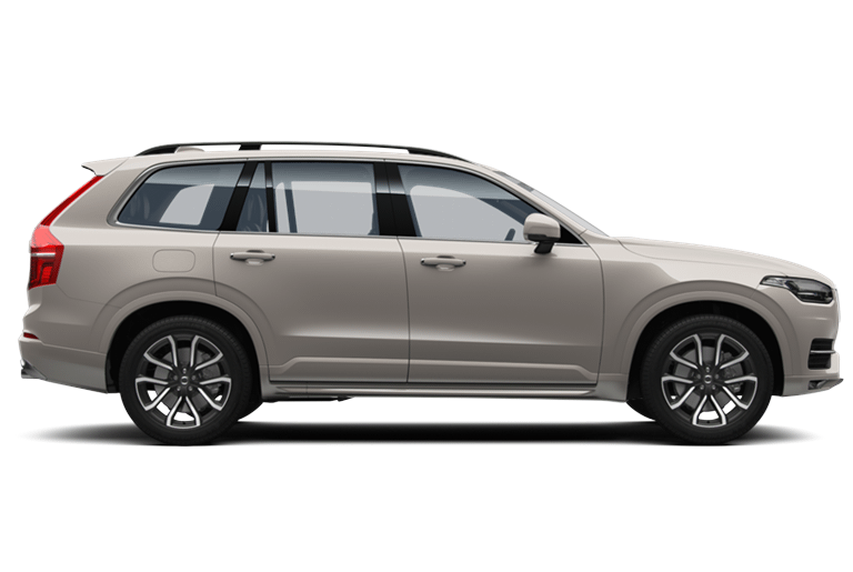 XC90 Latest Offers