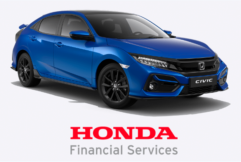 Honda Civic Latest Offers