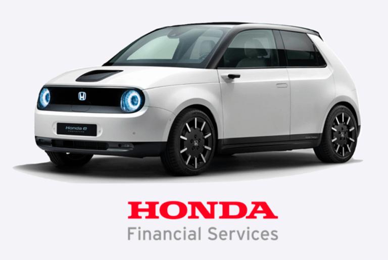 Honda e Latest Offers