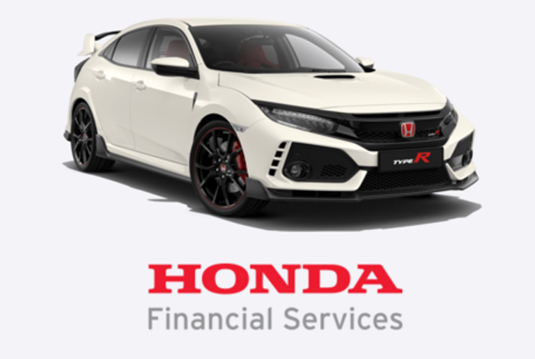 Honda Civic Type R Latest Offers