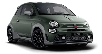 https://bluesky-cogcms.cdn.imgeng.in/media/20781/695-abarth.png