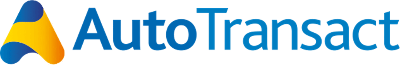automotive ecommerce solution logo