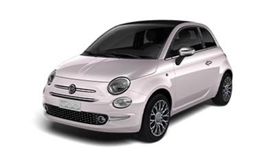 https://bluesky-cogcms.cdn.imgeng.in/media/22432/fiat-500c-star-pink-citycar-680x235.jpg