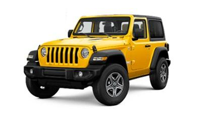https://bluesky-cogcms.cdn.imgeng.in/media/22440/wrangler-sport.jpg