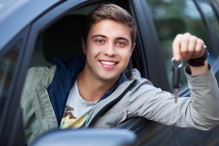 Important Advice For Newly Qualified Drivers