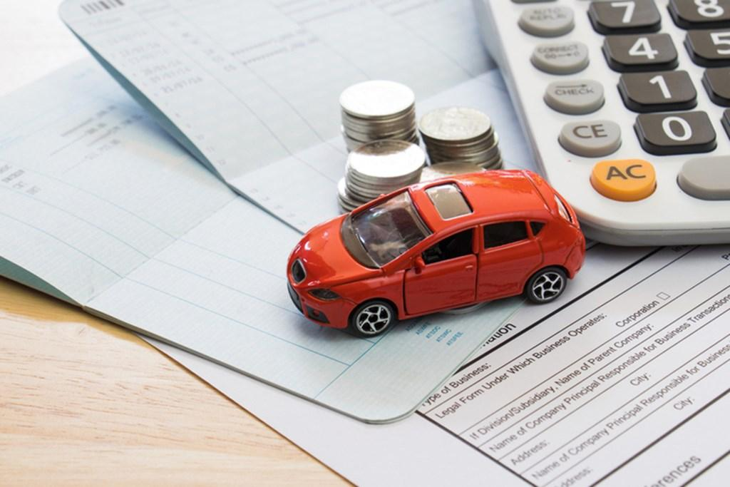 A Beginners Guide to Car Insurance