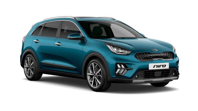 https://bluesky-cogcms.cdn.imgeng.in/media/23506/all-new-niro.png