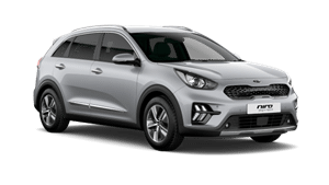 https://bluesky-cogcms.cdn.imgeng.in/media/23507/niro-phev.png