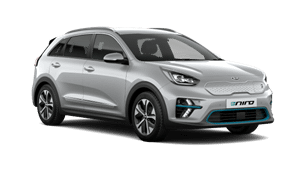 https://bluesky-cogcms.cdn.imgeng.in/media/23520/e-niro.png