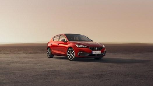 The New Seat Leon - Everything You Need To Know