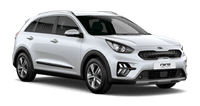 https://bluesky-cogcms.cdn.imgeng.in/media/26288/new-niro-phev-thumb.png