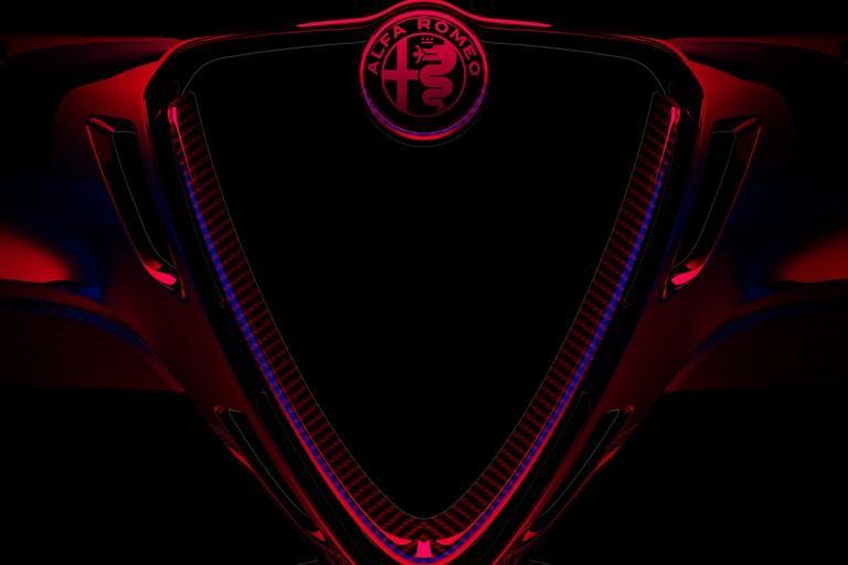Giulia Gta: The Return of an Alfa Romeo Legend.
