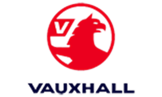 THE VAUXHALL RANGE