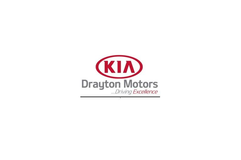 COVID-19: WHAT THIS MEANS FOR Drayton Motors