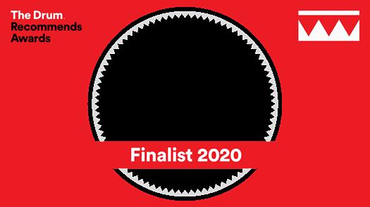 Drum 2020 awards Finalists