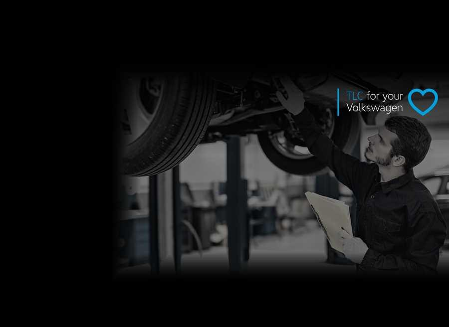 Service Departments & workshops remain fully open for business as usual throughout Janaury.   We are here for all your Servicing, MOT and Repair needs.   Don't have an appointment yet? Book online, call us or send an email! Our teams are waiting to hear from you.