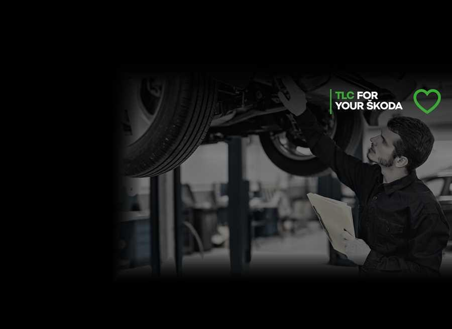 Service Departments & workshops remain fully open for business as usual throughout November.   We are here for all your Servicing, MOT and Repair needs.   Don't have an appointment yet? Book online, call us or send an email! Our teams are waiting to hear from you.