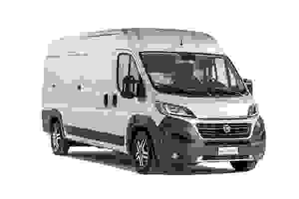 https://bluesky-cogcms.cdn.imgeng.in/media/29152/ducato.jpg