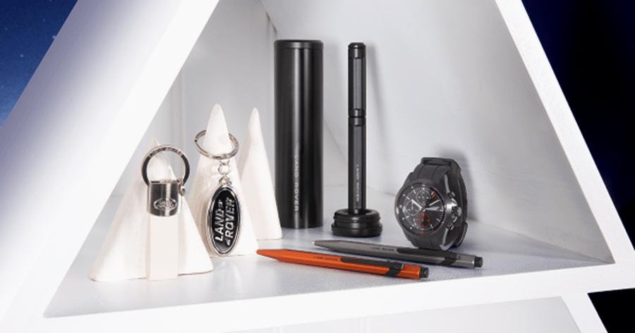 2019 Christmas Gifts For Jaguar Land Rover Lovers
