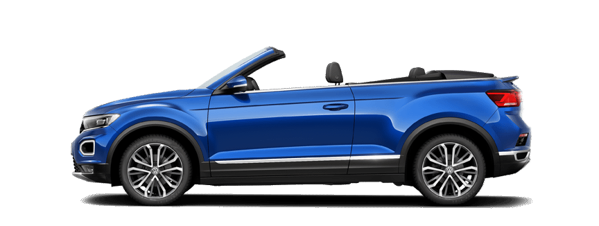https://bluesky-cogcms.cdn.imgeng.in/media/30848/t-roc-cabriolet.png
