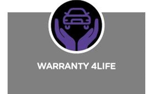 Warranty 4 Life
