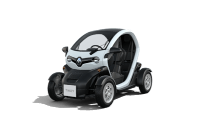https://bluesky-cogcms.cdn.imgeng.in/media/31904/twizy.png