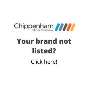 https://www.chippenhammotor.co.uk/service-booking/step-1/