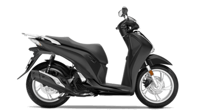 https://bluesky-cogcms.cdn.imgeng.in/media/32166/jb-honda-scooter-sh125i-thumb.png