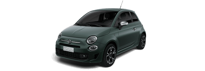 https://bluesky-cogcms.cdn.imgeng.in/media/32738/fiat-500-rockstar-mattgreen-citycar-680x235.png