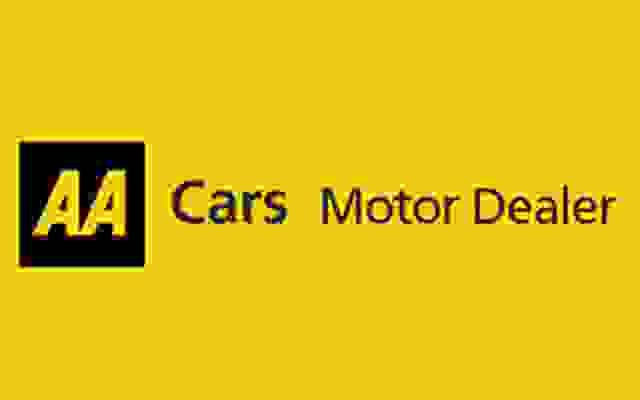 John Banks Group - AA Approved Used Car Dealer