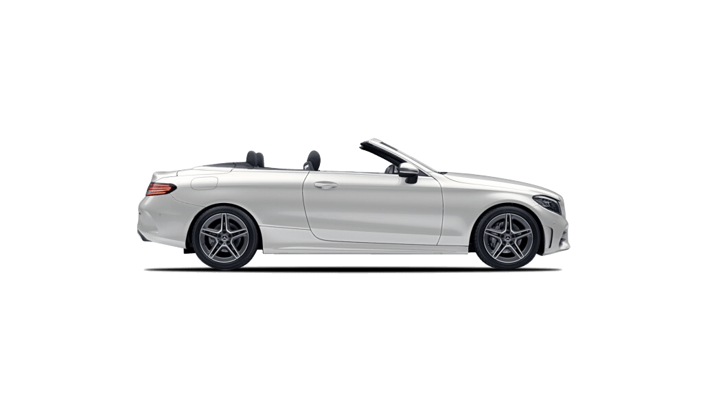 https://bluesky-cogcms.cdn.imgeng.in/media/33746/c-200-amg-line-4matic-cabriolet_white.png