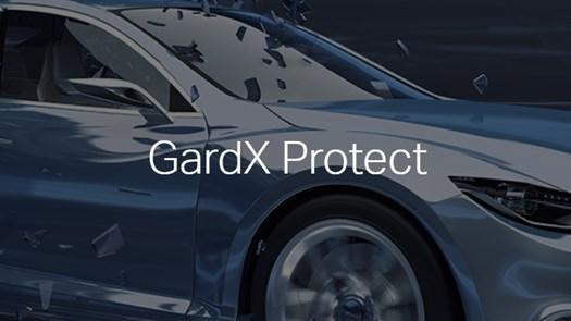 GardX Protect