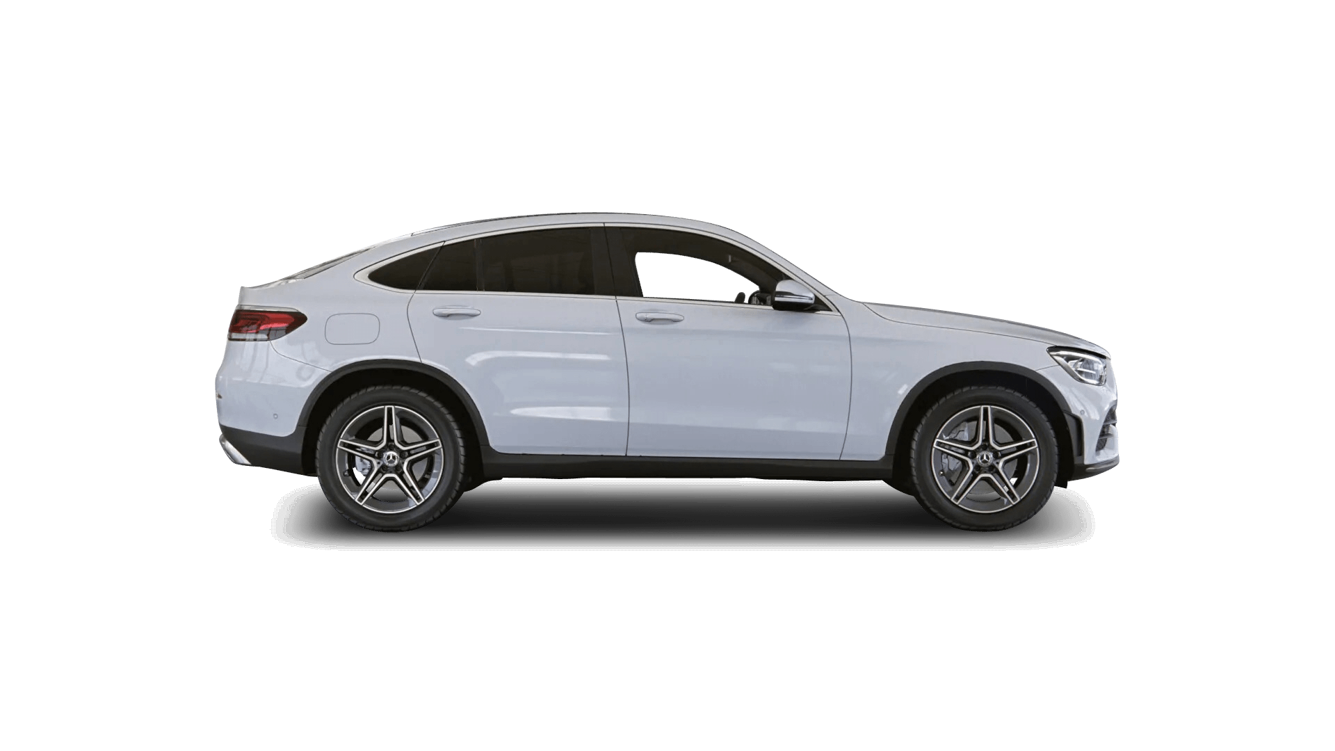 https://bluesky-cogcms.cdn.imgeng.in/media/34772/glc-coupe-sport-edition.png