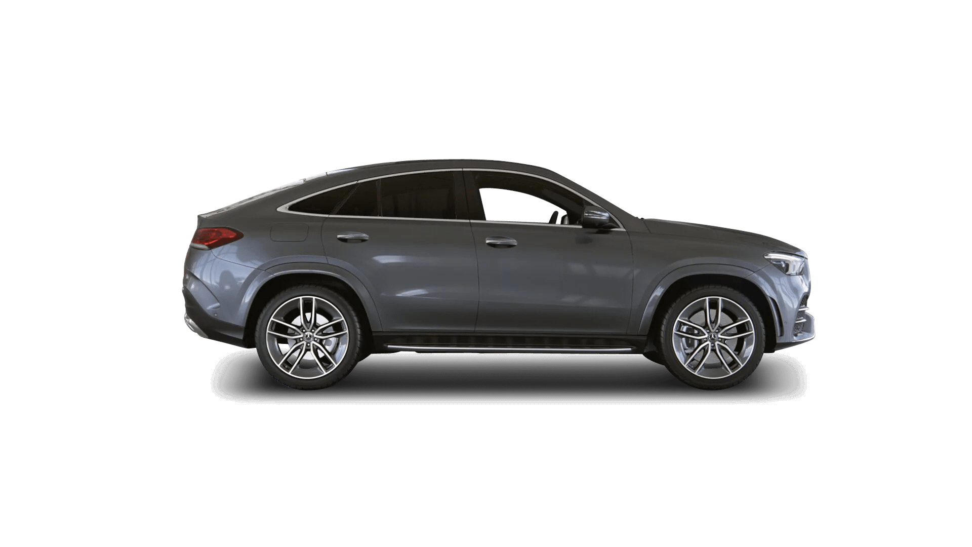 https://bluesky-cogcms.cdn.imgeng.in/media/34886/gle-coupe-amg-line-premium-plus.png
