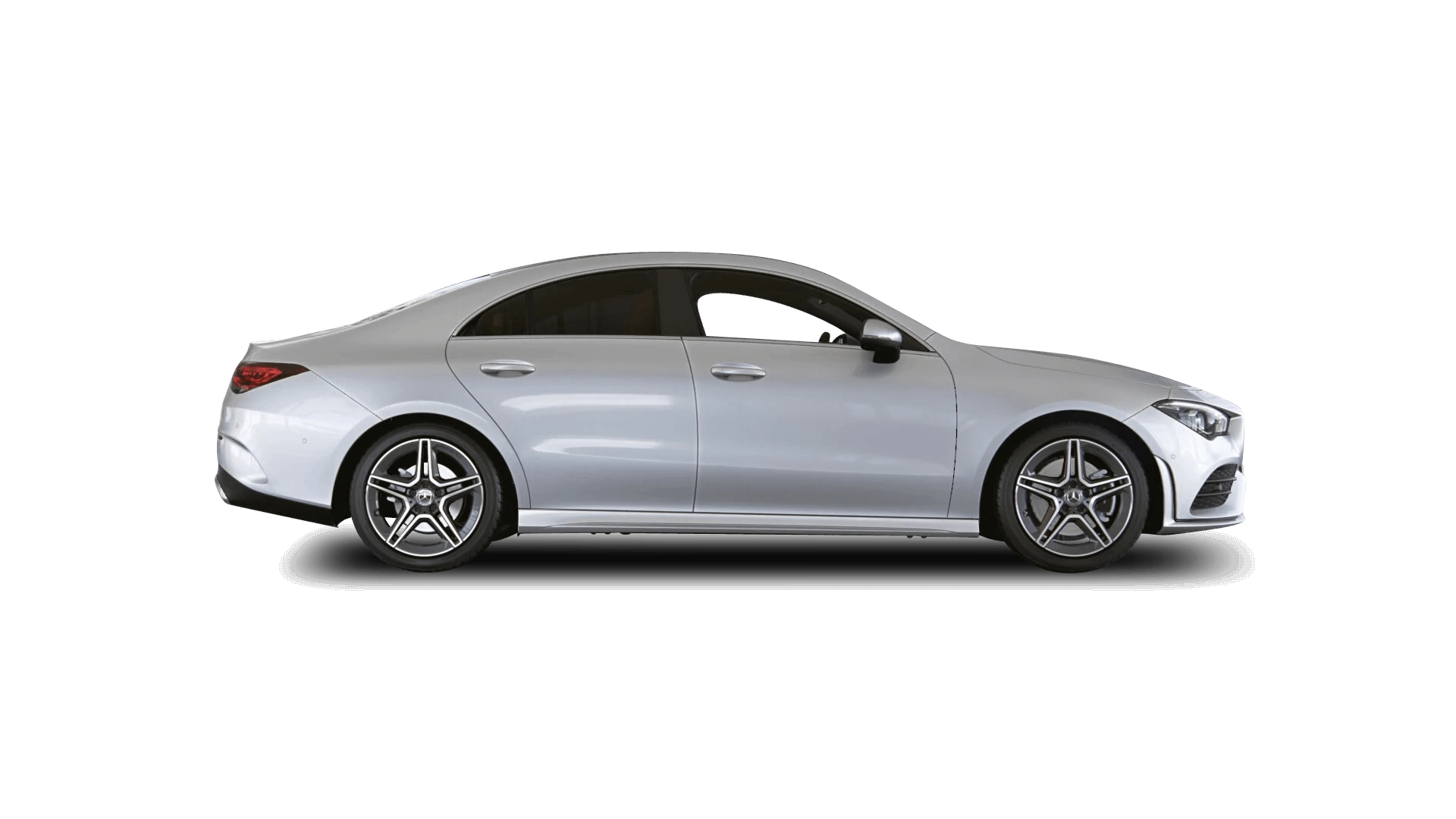 https://bluesky-cogcms.cdn.imgeng.in/media/35269/cla-coupe-amg-line-executive.png