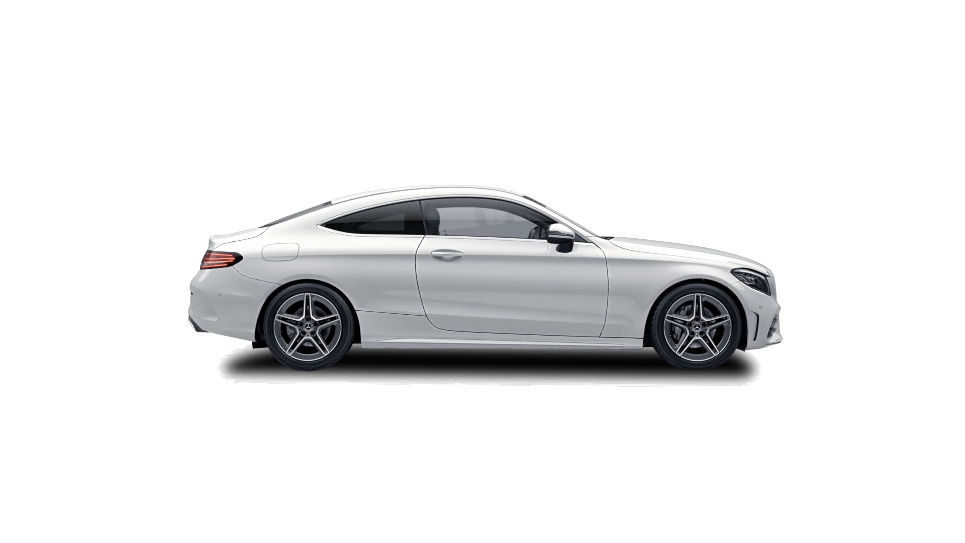 https://bluesky-cogcms.cdn.imgeng.in/media/35288/c-class-coupe-amg-line.png