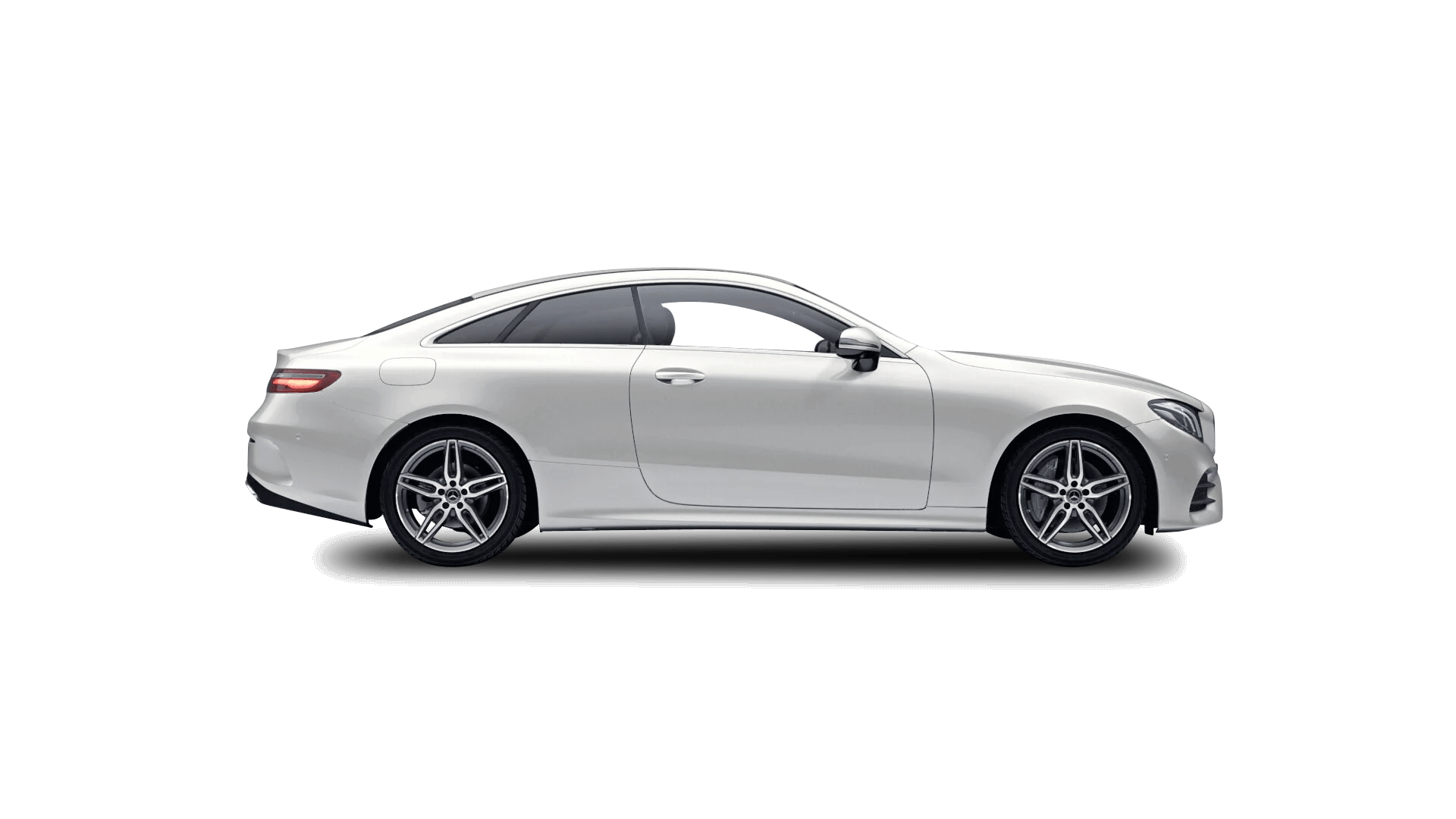 https://bluesky-cogcms.cdn.imgeng.in/media/35318/e-class-coupe-amg-line-premium.png